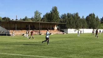 19 detenidos por el amaño de partidos en Segunda B y Tercera División