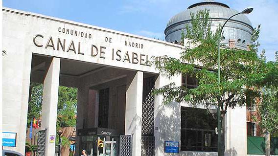 Bonificación de casi un 80% en la tarifa del agua a afectados por ERTEs