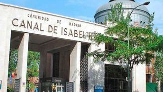 UDEF ve irregularidades en contratos de la Comunidad con un donante del PP