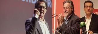Debate de tapadillo de las primarias del PSOE: A las 11h y por streaming