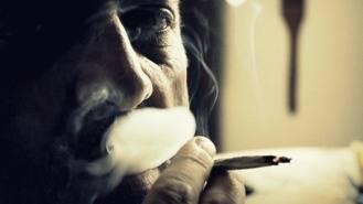 Crece el consumo de cannabis y el del tabaco se estanca