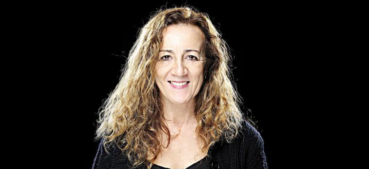 Nuevos directores teatrales para El Espa�ol y Matadero