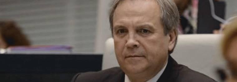 PSOE-M se lava las manos sobre el futuro de Carmona
