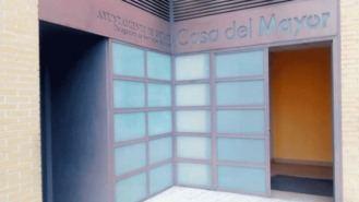 El Ayuntamiento revisa el alquiler de la Casa del Mayor, 6.000 € mensuales