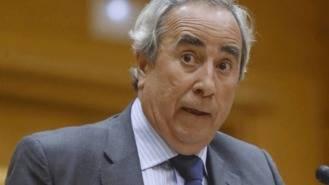 Archivada la denuncia por malversación contra el exalcalde del PSOE de Alcorcón
