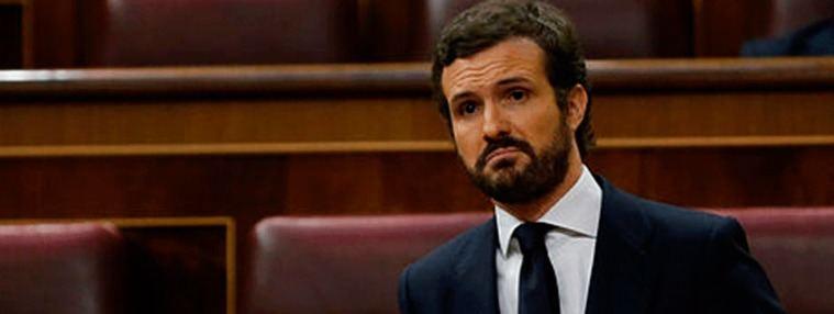 PSOE y Podemos impulsan la investigación al PP por el `caso Kitchen´