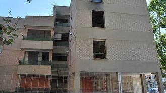 La demolición de la antigua casa de la Guardia Civil comenzará a en agosto