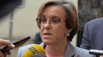 El PSOE no impedirá la repreobación de Sánchez Mato y Meyer:
