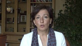 La alcaldesa de San Fernando imputada de nuevo por custodia de documentos