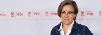 Causapié: Es un un 'error' que el PSOE hable de candidatos a la Alcaldía