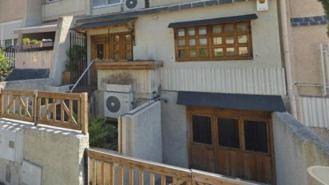 El Ayuntamiento notificará el cese de actividad a un inmueble tutelado para MENAS
