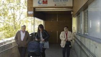 Madrid necesita 527 médicos de familia y 121 pediatras