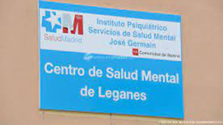 CC.OO rechaza la privatización de la psiquiatria para adolescentes