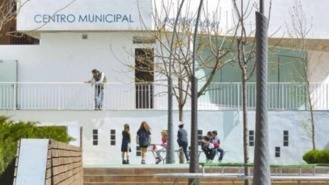 El Ayuntamiento licitará las obras del 'primer centro de alzheimer' del municipio