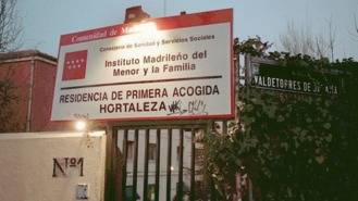 Aplazado el juicio a los tres vigilantes de un centro de menores al no presentarse el afectado