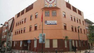 Aprobado el reglamento de los centros cívicos en el que se prohiben actividades religiosas
