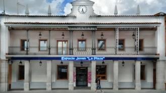 El Ayuntamiento adaptará dos centros juveniles para niños con autismo