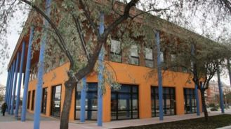 El centro municipal de salud Luis Montes retoma su actividad tras año y medio