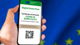 Nuevo servicio online para atender incidencias en documentos Covid
