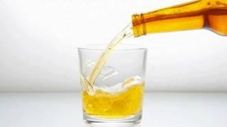 La cerveza sin alcohol puede prevenir los efector neurodegenerativos del Alzhemer