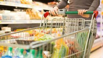 La OCU alerta que el precio de la luz afecta ya a la cesta de la compra