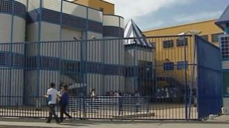 Denuncian la expulsión de un interno del CIE de Aluche tras varios intentos de suicidio