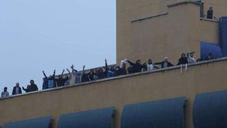 Defensor del Pueblo pide liberar a los inmigrantes del CIE de Aluche