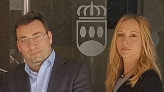 C,s abandona 'temporalmente' el Consejo de Esmasa por 'irrgularidades'