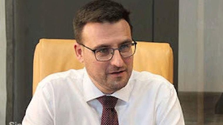 El futuro alcalde de Cs buscará consenso con todos los partidos