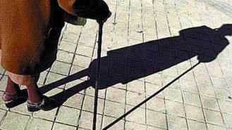 Detectado un fraude en el cobro indebido de pensiones de dos millones de euros
