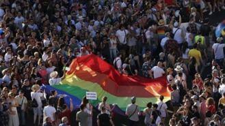 COGAM pide a la Fisclía que actúe contra Vox por 'persecucción política'