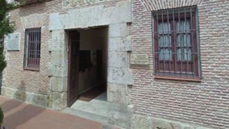 Juzgan al exgerente del Colegio de Abogados de Alcalá por malversación