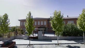 Investigan un nuevo intento de secuestro de un niño en las inmediaciones de un colegio