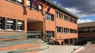 El Ayuntamiento mantiene a los profesores de apoyo de Infantil y Primaria en 8 colegios