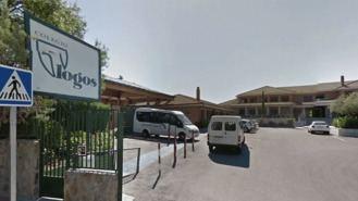 Investigan el intento de secuestro de un joven de 14 años en Las Rozas