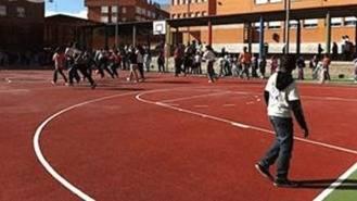 El absentismo escolar cae un 37% en en cuatro años por el Plan de Prevención y Control