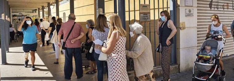 Así está España entre la depresión y el escepticismo