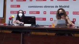 El 21% de las oposiciones a Secundaria y el 40% de FP se quedan sin cubrir