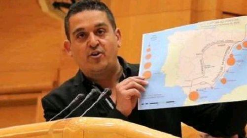 Compromis exige el confinamiento de Madrid ante los desplazamientos masivos a la costa