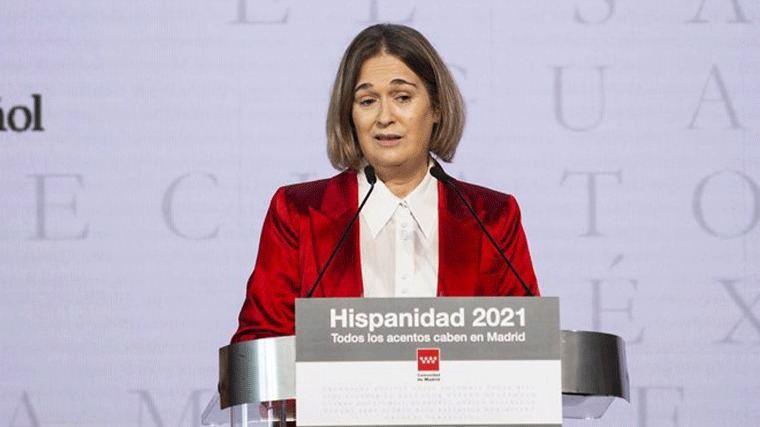 Madrid apuesta por el turismo americano: Lidera el gasto medio en la rregión