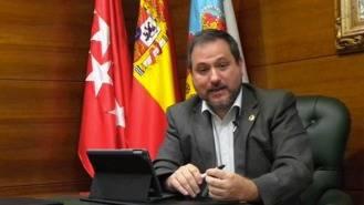 Los ciudadanos podrán expresar sus quejas en la nueva web municipal