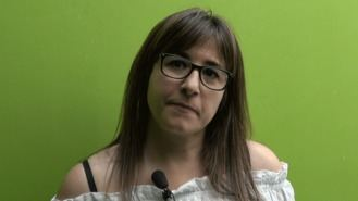 IU pide al Pleno que su concejal expulsada pase a ser edil no adscrita, ella se niega