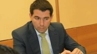 El Ayuntamiento destinará 241.700 euros a las obras de la calle Imprenta