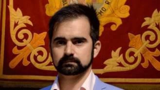Un concejal no adscrito de Valdemoro detenido por falsificar una boda civil