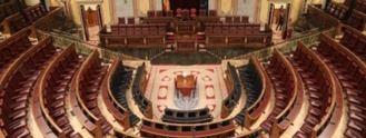 La ciega izquierda que suspende en historia de España