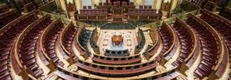 La peligrosa España que retrata el gurú Michavila