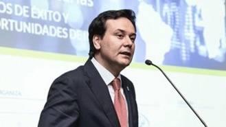 Dimite el consejero de Industria de Asturias, el único afín del Ejecutivo a Pedo Sánchez