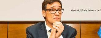 Gobierno y CC,AA adoptarán medidas coordinadas de salud pública en los brotes