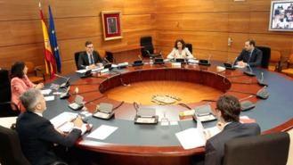 El Gobierno aprueba extender en 3 años más el plazo para los préstamos con aval del ICO