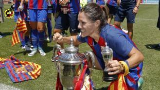 Copa de la Reina de fútbol y la Copa de España de fútbol sala, en Madrid